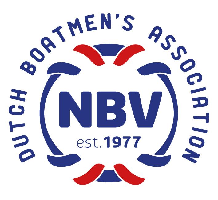 De Nederlandse Bootlieden Vereniging
